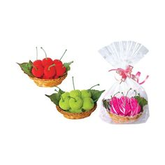 Party Time, Decorative Bowls, Watermelon, Rooster, Favors, Treats, Fruit, Diy, Food