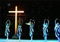 photos of Christian praise dancers - Bing Images