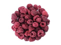 Do you feel the cold or is it just us? Probably just us, we are always cold. It's probably because we are freeze dried! That means we look and taste just like fresh rasperies the only difference being that we are light and crispy. And we will last you as long as you wish! Freeze Dried Raspberries, Always Cold, Freeze Drying, Dried Fruit, Sugar Free, Dog Food Recipes, Smoothie, Raspberry, Frozen