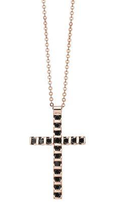 Black, Jewelry, Jewellery Making, Black People, Jewels, Jewlery, All Black, Jewerly, Jewelery