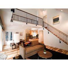 Daly Ave. Project | #dalyaveproject #parkcity #interiordesign #moderndesign #residentialdesign #remodel #newconstruction #mountainmodern #design #home #modernhouse #areadesignllc