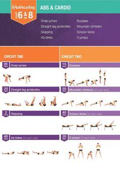 KI - Bikini Body Training Guide_Page_031