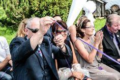 Weddingphotography Couple Photos, Couples, Coat, Wedding, Fashion, Photography, Couple Pics, Mariage, Moda