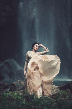 http://www.deviantart.com/art/Escape-to-fairytale-523056160
