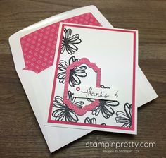 Welcome to the Pals Spring Has Spring Blog Hop. This month we are featuring Spring projects. Shop for Stampin' Up! on-line 24/7!