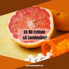 MEDICAMENTE și ALIMENTE: 10 combinații de evitat - Servus Expert Grapefruit, Diabetes, Food, Medicine, Diet, Essen, Meals, Yemek, Eten