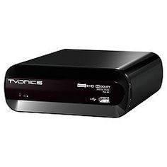 Tvonics Dtr-Z500hd has been published to http://www.discounted-tv-video-accessories.co.uk/tvonics-dtr-z500hd/