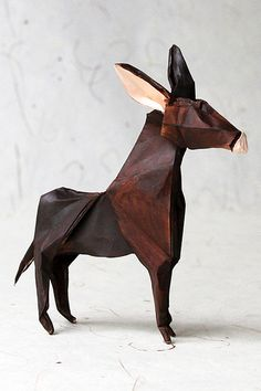 全部尺寸 | donkey, via Flickr.