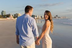 They got engaged and wanted to take sunrise beach photos in miami. Beach Sessions, Photo Sessions, Family Engagement, Engagement Session, Summer Photography, Family Photography, Family Photos, Couple Photos, Beach Photos