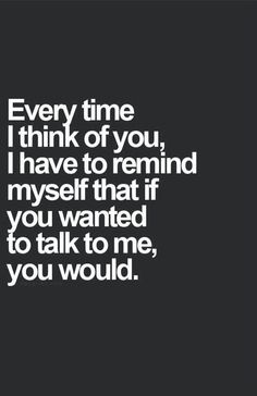 55 Relationships Quotes About Love True and genuine relationship advice - 55 Relationships Quotes About Love True and Real Relationship Advice 55 Relationship Quotes About T - Great Quotes, Quotes To Live By, Talk To Me Quotes, Unique Quotes, Inspirational Quotes About Love, Random Quotes, Quotes On Hurt, Hard Love Quotes, Disney Quotes About Love
