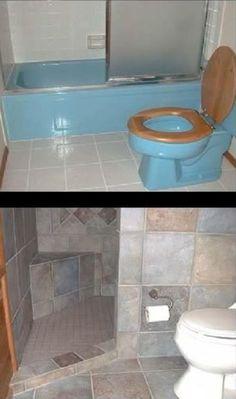 Bathroom design floor plans on free 10x14 master bath for 5x7 bath remodel