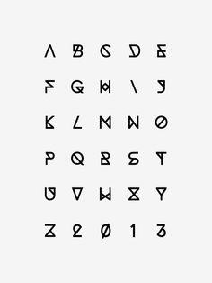 Typographie / Typogr