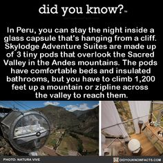 in-peru-you-can-stay-the-night-inside-a-glass