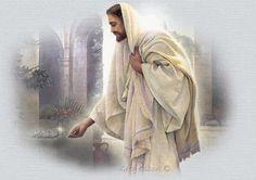 EL LUGAR DE MANOLI: DIA 115-SANTA BIBLIA EN UN AÑO TEXTO Y AUDIO
