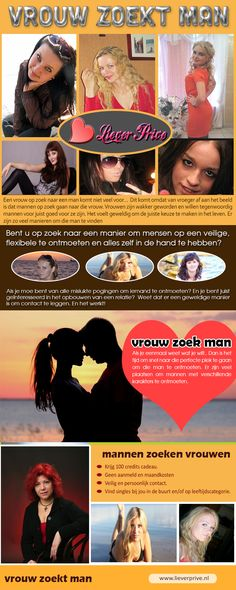Internet dating nederland