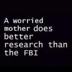 Truer than true!