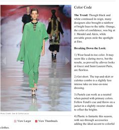 http://www.harpersbazaar.com/fashion/fashion-articles/how-to-wear-spring-trends-0213?src=spr_FBPAGE_id=1447_6788121#slide-9