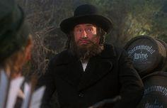 Mel Brooks - Robin Hood: Men in Tights (1993)