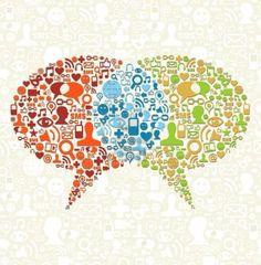 Effective Tactics Used In Reputation Management Online -  #socialmedia