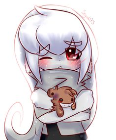 *looks at BEN and sees fangirls fangirling crazy with heart eyes* staaaahp making him look adorable. Creepypasta Cute, Creepypasta Characters, Ben Drowned, Jeff The Killer, Cute Little Things, Anime Chibi, Favorite Person, Fangirl, Pokemon
