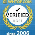 Need Fast, Reliable Web Hosting? Hosting Is The Leader In Optimized Hosting For Any Need! Try Our Website Hosting Service Today! Free Mp3 Music Download, Mp3 Music Downloads, Website Security, Seo Ranking, Private Server, Best Web, Competition, Songs, Embroidery Stitches