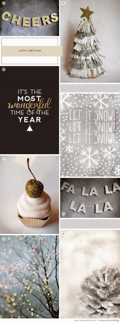 love print studio blog: It's Christmas Eve!