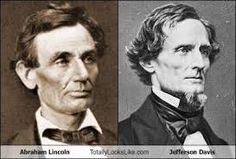 when did jefferson davis get his citizenship back
