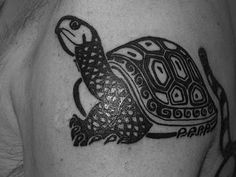 Turtle Tattoos - Tattoos.net 8531 Santa Monica Blvd West Hollywood, CA 90069 - Call or stop by anytime. UPDATE: Now ANYONE can call our Drug and Drama Helpline Free at 310-855-9168.
