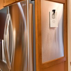 Best Remodeling Company | Oakwood Pl., Minneapolis Kitchen Cabinet Accessories, Kitchen Cabinets, Kitchen Appliances, French Door Refrigerator, Kitchen Organization, Minneapolis, Remodeling, Restaining Kitchen Cabinets, Cooking Ware