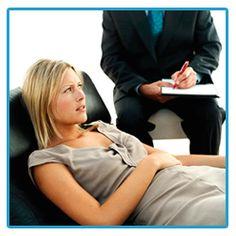 Meth: Addiction, Treatment and Drug Rehab Advice