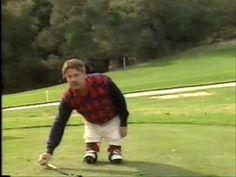 Dorf On Golf 1 of 3 - YouTube
