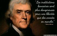 Citation Thomas Jefferson
