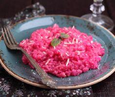 Egy finom Céklás rizottó egyszerűen ebédre vagy vacsorára? Céklás rizottó egyszerűen Receptek a Mindmegette.hu Recept gyűjteményében! Beetroot, Barbecue, Salsa, Food And Drink, Rice, Lunch, Meat, Ethnic Recipes, Hui