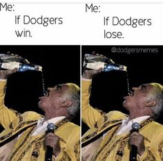Dodgers Win, Baseball Memes, Movie Posters, Fictional Characters, Film Poster, Fantasy Characters, Billboard, Film Posters