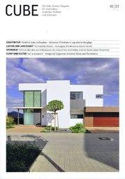 Innenarchitektur Magazin das köln bonner magazin für architektur modernes wohnen und