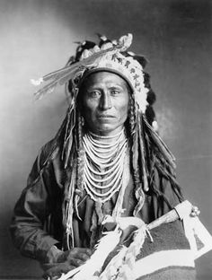 This picture was taken in and shows a Shoshone Indian named Heebe-tee-tse. I do not know much about the Shoshone Indians. Native American Pictures, Native American Beauty, Native American Tribes, Native American History, American Indians, Native Americans, American Women, American Symbols, African Americans