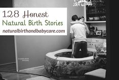 Read inspiring natural birth stories to prepare for your baby's birth http://www.naturalbirthandbabycare.com/birth-stories/?utm_campaign=coschedule&utm_source=pinterest&utm_medium=Natural%20Birth%20and%20Baby%20Care.com&utm_content=Natural%20Birth%20Stories