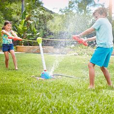 Zabawka przeciąganie liny Splash Face Little Tikes lina Outdoor Activities For Kids, Summer Activities, Games For Kids, Outdoor Games, Pool Games, Backyard Games, Little Tikes, Kids Water Toys, Volleyball Set