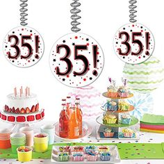 35 DANGLER * You can get more details by clicking on the image. (This is an affiliate link)