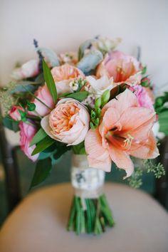 View More: http://pictilio.pass.us/ben-emily-wedding-portfolio