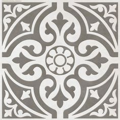 http://www.tilehub.co.uk/global/media/products/resized/1387463823-6391.jpg A traditional floor tile? Too busy? Too much?