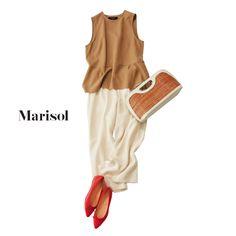 Girl Fashion Style, Retro Fashion, Kids Fashion, Fashion Looks, Womens Fashion, Casual Outfits, Cute Outfits, Fashion Outfits, Tokyo Street Style