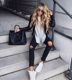 Consulta esta foto de Instagram de @fashion_bgig • 6,518 Me gusta