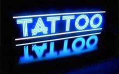 http://richmondtattooshops.com/planning-custom-tattoo-design/