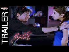 For More Tollywood News Please Click Here                  NeeJathaleka Telugu Movie Latest Trailer | NagaShourya | ParulGulati
