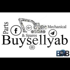 mechanical parts & spares @buysellyab #Car after housing is one of the many areas affecting the economic sphere diversity of jobs and employment rate in this area is the extent to which various jobs and activities ranging from #smooth #painting auto glass alarm system audio selling #sports #equipment #mechanical parts is each in turn the basis for livelihoods and #economic relations in the supply and demand market. 90% of Car quality is dependent on the components installed in it and…