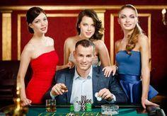 FireCasinos.com reviews the HOTTEST online casinos, poker rooms, sports books and bingo halls on the Web. http://www.firecasinos.com