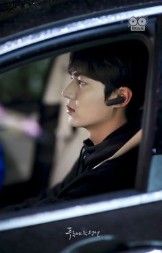 Legend of the blue sea Heo Joon Jae, Jun Ji Hyun, Drama 2016, Web Drama, Legend Of Blue Sea, Song Joong, Lee Min Ho Photos, Yoo Ah In, Kim Go Eun