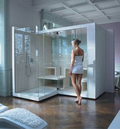 Image result for modular bathrooms