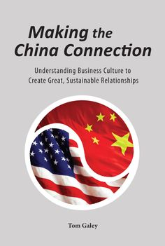 Doing business in China is no simple matter. Chinese Market, Connection, How To Get, China, Culture, Teaching, Lawyers, Business, Perspective
